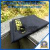 Microfiber Fitness Towel per Camping