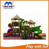 Оборудование Txd16-Hoc010 спортивной площадки занятности 2016 детей напольное