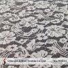 Шнурок Warp тканья для сбывания (M0434)