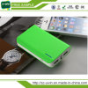 La Banca portatile del external Battery Charger Power per Cell Phone