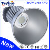 SMD Classic Heat Sink 300W LED High Bay Lighting