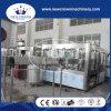 Cgf32-32-10 Monoblock 3 en 1 máquina que capsula de relleno del lavado para la botella del animal doméstico
