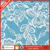 Lacet 2016 bon marché de produit chimique de polyester coloré par mode de Tailian