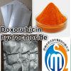 HCL antinéoplastique de Doxorubicin de la poudre 1g/Foil avec le prix de Competitve