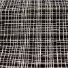 Forma Print Cotton Fabric em Stock