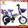 Зеленый цвет 12 голубого красного цвета желтый  велосипед ребенка 16  20