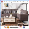 Furniture 가정 Modern Fabric Sectional 거실 Sofa 985A