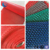 RollのPVC S Water Proof Outdoor Rest部屋Carpet Mat