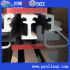 Hochleistungs- Steel Bridge Expansion Joint (Made in China)