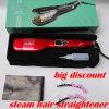 Gerades Hair Brush mit Steam Vopa