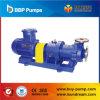 Magnetische Pumpe