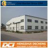 Cadena de producción del cartón yeso del material de construcción del alto rendimiento
