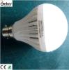 LED Emergency Bulb Light LED Globe Emergency Lights mit Battary Aufbauen-in 5W 4h Lighting E27 E26 B22