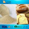 Alginate Van uitstekende kwaliteit van het Natrium van de Rang van het Voedsel van de levering E401