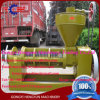 Hengyun Coconut Oil Press MachineかPalm Oil Milling Machine