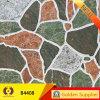 tegel van de Vloer van het Bouwmateriaal van 400X400mm De Ceramische (B4408)