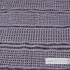 レース、衣服のアクセサリのレースのかぎ針編みによって編まれる綿織物のレース、L304A