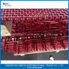 65mn Crimped Wire Mesh para Exporting