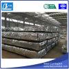 La qualità principale SPCC laminato a freddo la lamiera di acciaio/bobina