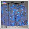 Luzes relativas à promoção da decoração da cortina do Natal do diodo emissor de luz do festival do Xmas