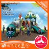 Kids ao ar livre Toys Outdoor Playground para Sale em Guangzhou
