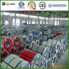 Fabrication PPGI Steel Coil pour Construction/Automotive/Decoration