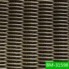 Varia colocación Ultravioleta-Resistente de la rota del jacinto negro del estilo que teje (BM-31598)