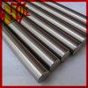 De Staaf van het Titanium Eli van ASTM F67 Gr. 2 voor Medische Hulpmiddelen