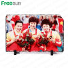 Freesub Factory Supply 3D Blank Sublimation Photo Slate (SH-04)
