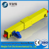 고품질 세륨 Certification Lightweight Warehouse 3t Crane End Carriage