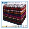 Полиэфир 2016 Microfiber Fabric/100% аттестации SGS классицистический квадратный