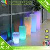 Lumière solaire de jardin de la fabrication LED de Foshan
