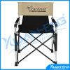 Chaise de plage pliable promotionnelle de logo fait sur commande