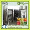 Máquina da desidratação do alimento da máquina de secagem