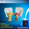 Craft Molds를 위한 액체 Molding Silicone Rubber