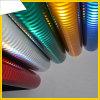 De alta calidad de tiempo brillante Cinta de cinta fotoluminescente / Cinta de PVC