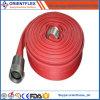 Boyau flexible neuf 100m de l'eau de PVC Layflat