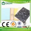 Tableros de la decoración del hogar del óxido de magnesio