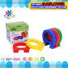 Juguete magnético de los niños para el pre-entrenamiento