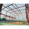 Install Prefab House Steel Frameに容易
