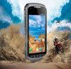 Первоначально открынный мобильный телефон Samsong G388f Glalexy Xcover