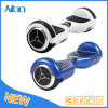 6.5 дюйма самоката Two Wheels Self Balancing Electric для Kids