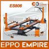 Раскручиватель Es806 шассиего оборудования ремонта тела автомобиля Ce Approved