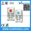 Petit électronique compact Mechaninal Thermostat avec CE