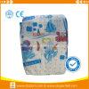 Tecidos por atacado do bebê das amostras livres