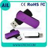 Fördernde preiswerteste Speicher-Steuerknüppel-Platte USB-grelle Drive/USB
