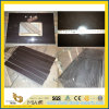 Good Sale Dark Chocolate Quartz Stone Countertops