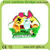 Projeto personalizado Koala do ímã do ímã da coleção da lembrança (RC-TS03)