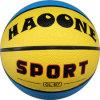 Fünf Größen-Gummibasketball (XLRB-00274)