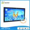 19 Zoll LCD Spieler mit 16:10 Auflösung 1440*900 (MW-192AGS) bekanntmachend